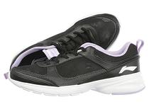 正品专柜2013新款李宁女鞋透气跑步鞋运动鞋训练鞋ACGG030-1-2-3 价格:210.18