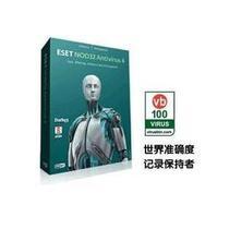 ESET NOD32安全套装6.0/5.2/5.0/4.2 Smart 激活用户名密码 半年 价格:0.50