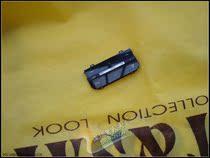 飞利浦 c700 按键 前按键 数字按键 c700按键板 价格:15.00