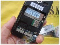 联想 i60主板 联想i60显示屏 内屏 液晶屏 拆机外壳 后盖 价格:20.00