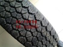 全新正品玲珑轮胎215/75R15 LMB3 越野轮胎 质量可靠 长城赛影 价格:390.00