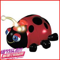 银辉 欧博士遥控精灵 飘虫 81695玩具 价格:128.00