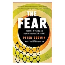 The Fear: Robert Mugabe and the Martyrdom of Zimbabwe /Pete 价格:117.00
