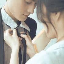 特价包邮 正装商务8cm 9cm韩版休闲6cm 男士纳米纯色结婚领带 窄 价格:24.90