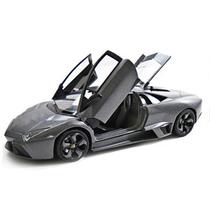 原厂星辉车模 兰博基尼雷文顿蝙蝠跑车合金模型儿童玩具 汽车模型 价格:58.00