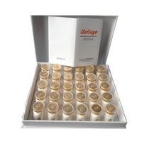 伊莎微尔升级版新款精装Antiage美国逆时空小分子胶原蛋白肽30支 价格:1280.00