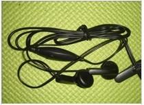 全新金立 L5 L6 L7 L9 A539 S20 V8800 手机耳机 价格:18.00