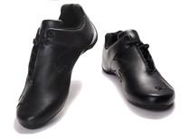 彪马男鞋 2013新款 PUMA女鞋 正品法拉利赛车鞋 跑鞋 休闲鞋 板鞋 价格:100.00
