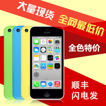 ���ֻ���˳�������ֻ�Apple/ƻ�� iPhone 5c ƻ��5C  ������Ʒ �۸�3547.00