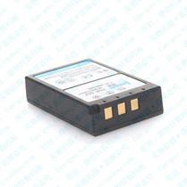 静怡Olympus奥林巴斯PS-BLS1 BLS-1数码相机BLS1锂电池 价格:87.40