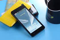 大显X158-2智能手机 双核安卓4.1极速系统 4.7英寸高清电容屏平板 价格:290.00