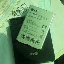 送膜 LG F240L原装电池 F240S/F240K-OPTIMUS G PRO 品牌座充 价格:120.00