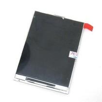 LG KS20显示屏 LG KS20原装液晶屏 LGKS20显示屏 KS20屏幕 价格:65.00