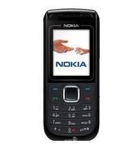 二手Nokia/诺基亚 1680c 拍照直板彩屏老人学生备用手机1000台 | 价格:60.00