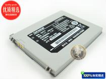原装正品 英华OK B45TN手机电池  OKWAP C380 电板 可售后验货 价格:55.00
