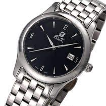 宾刻瑞士手表 男士 机械 防水 全自动机械表 男表 男士手表皮带表 价格:490.00