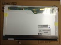 戴尔/DELL N5010 1555 1556 1558 1564 笔记本电脑液晶屏 价格:309.00