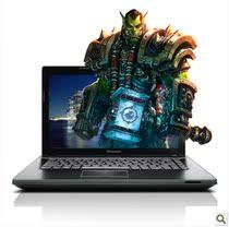 联想 Lenovo G400AM-IFI(金属黑)I5-3230M 2G独显 笔记本电脑 价格:4099.00