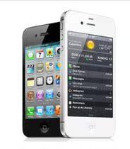 二手Apple/苹果 iPhone 4S 苹果智能手机 价格:88.00