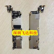 苹果 iphone 5 原装拆机主板 5代 拆机主板 无锁 无修主板 维修 价格:3050.00