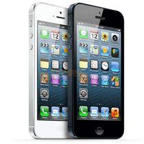 包邮特价苹果5 iPhone 5 价格:4688.00