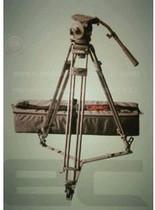 LIBEC利拍 LS-70三脚架 利拍LS-70三角架 专业摄像机三脚架 价格:16000.00