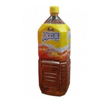 2L康师傅冰红茶 1*6*6000ml 北京包邮 价格:38.00