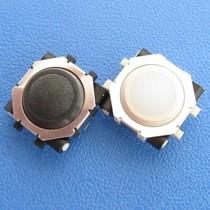 原装HTC A6288 SNAP G1 G3 G5 P800 S521轨迹球三星L258 方向滚球 价格:8.00