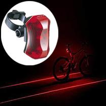 正品 CATCLAW 自行车激光尾灯 LD170 自行车灯 猫眼尾灯 后车灯 价格:88.00