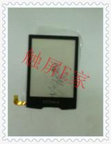 康佳 D630 触摸屏 触屏 手写屏 电阻屏 外屏 价格:8.00