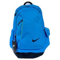 耐克双肩包正品男女高中学生书包旅行包户外运动双肩包背包韩版潮 价格:78.00