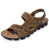 正品意大利阿玛尼男鞋 时尚潮流休闲夏季透气男凉鞋 沙滩鞋 1201 价格:158.00