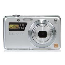 Panasonic/松下 DMC-FH6GK 松下FH6 数码照相机 超性能家用推荐机 价格:458.00