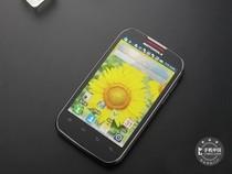 【锐翔通讯】Motorola/摩托罗拉 xt553 双模双待手机 正品行货 价格:730.00