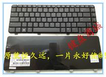 HP/惠普cq40-522tu cq40-528tu cq40-606au CQ40-607AU笔记本键盘 价格:48.00