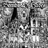Bombs of Hades - Serpent
