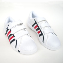 2013新款外贸KSWISS/盖世威魔术贴男鞋休闲鞋/板鞋运动鞋特价 价格:202.30