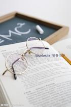Break-Up of Yugoslavia and International Law (Studies in In 价格:6.80
