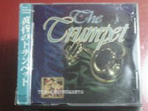 The Trumpet The Instruments  W999 价格:10.00
