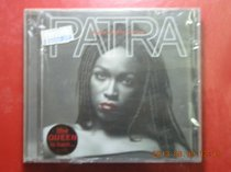 patra scent of attraction  G1618 价格:5.00