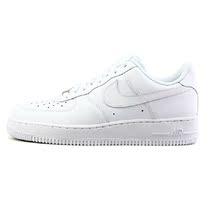 【顺丰包邮】NIKE耐克男鞋正品AIR Force1空军一号板鞋315122-111 价格:349.00