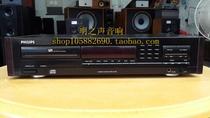 飞利浦(PHILIPS)CD692原装进口比利时二手CD 明之声音响 价格:1000.00