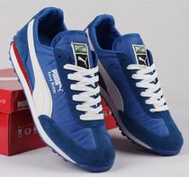 外贸原单 2013男子跑步鞋 夏季款休闲运动鞋 网布透气鞋 价格:69.00