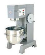 B50力丰强力高速搅拌机|合面|打蛋|搅拌|搅拌机|商用搅拌机 价格:6850.00