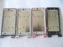 原装 夏普SH1810C 手机外壳 SH1810C中框 SH1810C中壳 价格:45.00