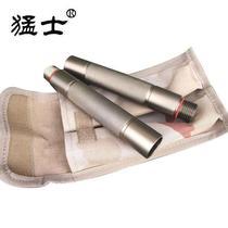 猛士MS-C7组合工具铲专用加长杆 工兵锹手柄 合金铝 价格:95.00