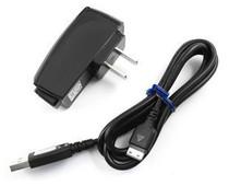 三星E2558 U800 U808 U900 U908E S3030原装线充充电器 直充 价格:19.00