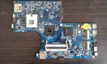 长城A92笔记本主板 GM45集成显卡 价格:140.00