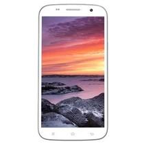 特价奥乐627F四核 八核安卓系统智能手机 5.5屏秒杀 GREAT D7包邮 价格:899.00
