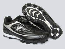 特价正品EASTON男子棒球鞋儿童垒球鞋亲子款专业运动鞋棒球鞋胶钉 价格:48.00